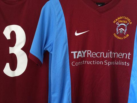 sponsor-tayr-shirt